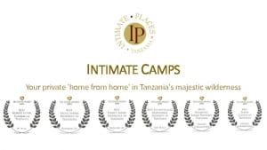 thumbnail of 2020 – Intimate Camps